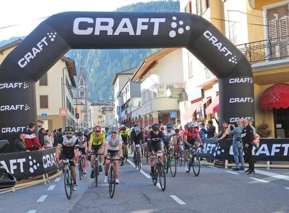MARCIALONGA CYCLING CRAFT IS CANCELLED