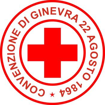 ITALIAN RED CROSS
