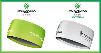 LET US INTRODUCE YOU THE GIFT OF MARCIALONGA COOP