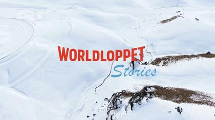 Worldloppet launches the Worldloppet Stories project