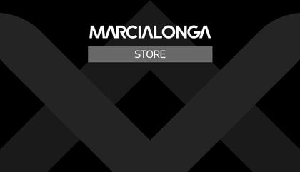 Marcialonga renews its outfit...but not only that!